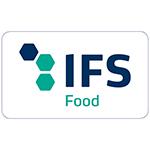 IFS-logo_150x150