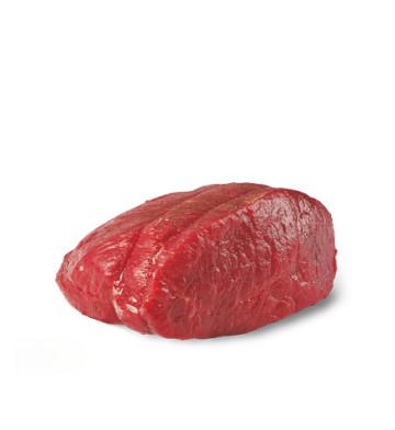 carne_salada_tesori_delta