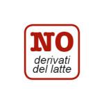 no_DERIVATI2_big