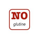 no_GLUTINE2_big