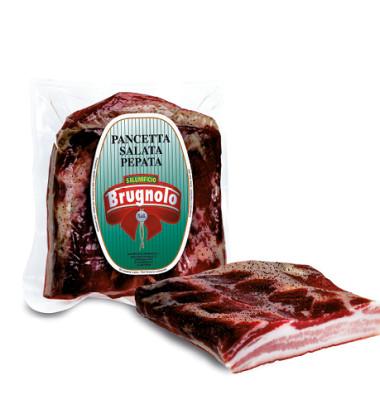 pancetta_salata_pepata_brugnolo