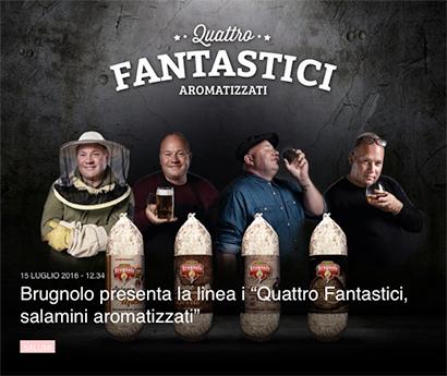 brugnolo_4fantastici