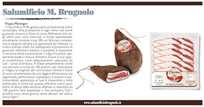 BRUGNOLO_altri-salumi-apr19