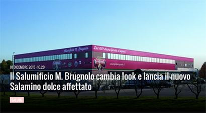 BRUGNOLO_azienda