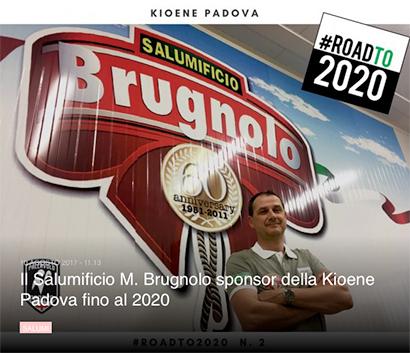 BRUGNOLO_bettio_kione