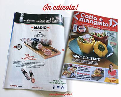 BRUGNOLO_cotto_mangiato_0517
