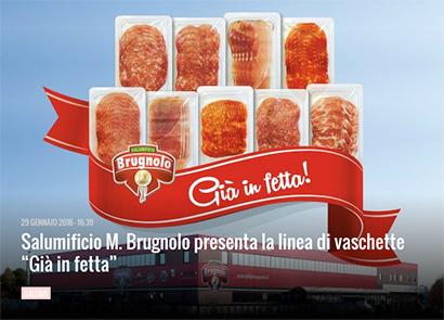 BRUGNOLO_fetta
