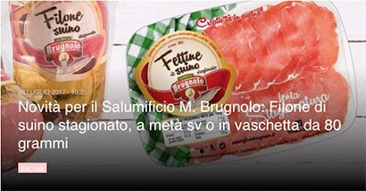 BRUGNOLO_fettine_suino