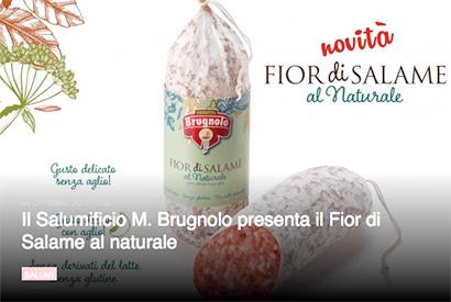 BRUGNOLO_fior_salame