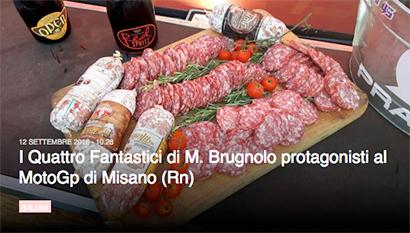 brugnolo_misano