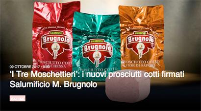 BRUGNOLO_moschettieri