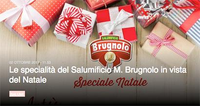 BRUGNOLO_natale17