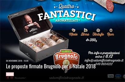 BRUGNOLO_natale18