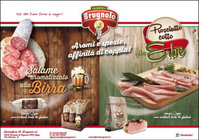 BRUGNOLO_pag