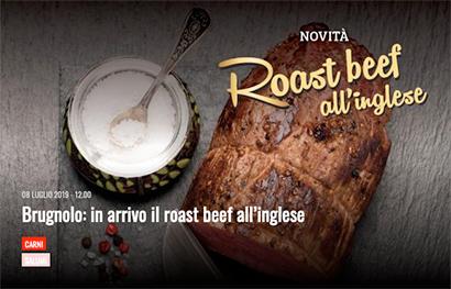 BRUGNOLO_roast-beef
