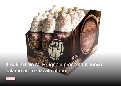 BRUGNOLO_rum