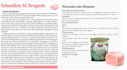 BRUGNOLO_spec_prosciutto