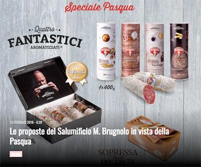 BRUGNOLO_speciale_pasqua