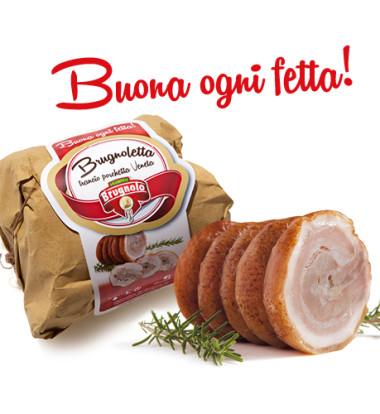 brugnoletta1_brugnolo
