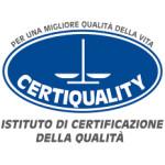 brugnolo_certiquality