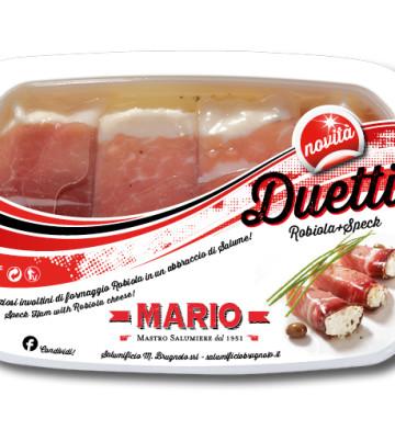 mario_duetti2