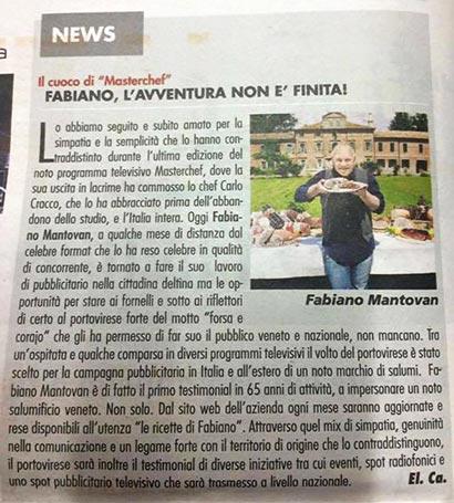 BRUGNOLO_fabiano_piazza