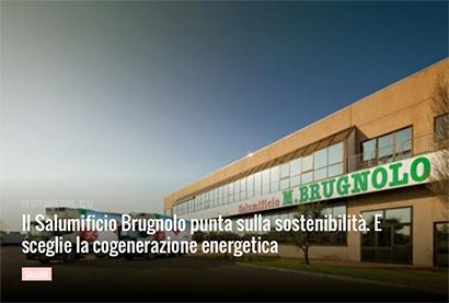 BRUGNOLO_sostenibilita