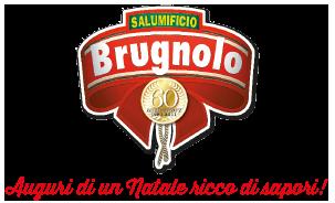 Salumificio M. Brugnolo