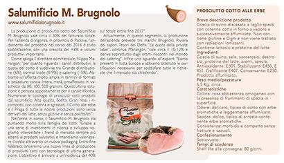 BRUGNOLO_prosc_feb17
