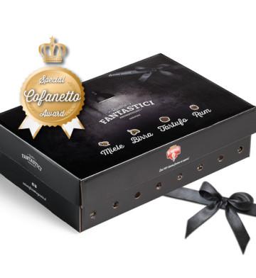 quattro_fantastici_cof_winner