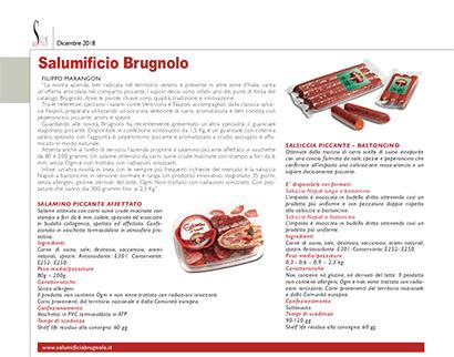 BRUGNOLO_spec_piccante_dic18