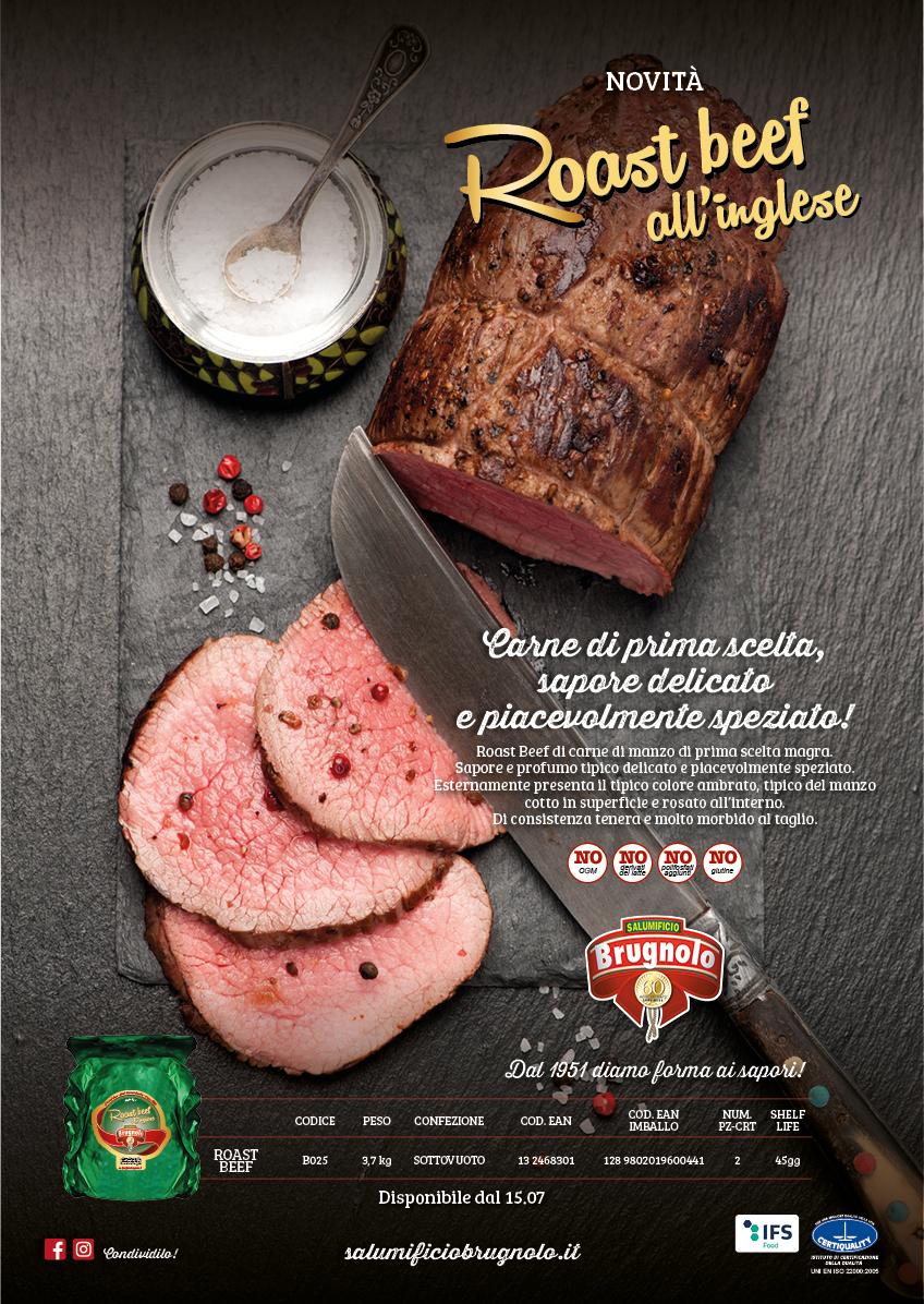 brugnolo-roastbeef2